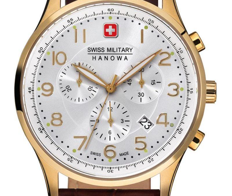 Køb nogle billige ure her på nettet