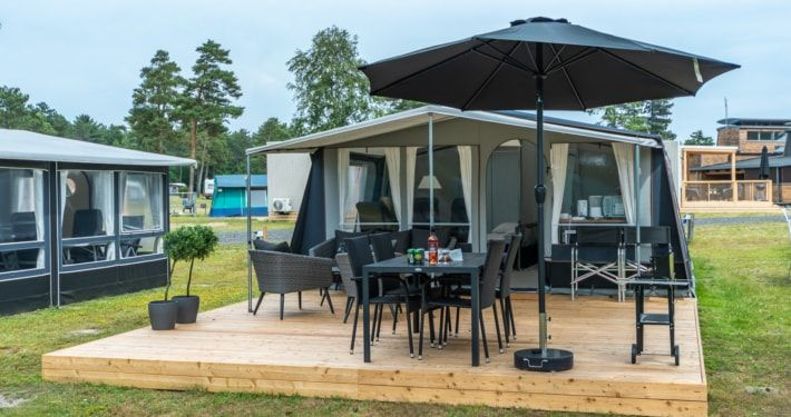 Find mere omkring camping og dets muligheder her